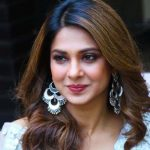 Jennifer Winget Contact Address, Phone Number, House Address