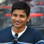 Jiiva Contact Address, Phone Number, House Address