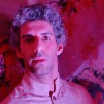 Jim Sarbh Contact Address, Phone Number, House Address