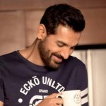 John Abraham Contact Address, Phone Number, House Address