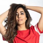 Jonita Gandhi Contact Address, Phone Number, House Address