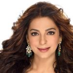 Juhi Chawla Contact Address, Phone Number, House Address