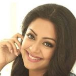 Jyothika Contact Address, Phone Number, House Address