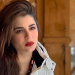 Kainaat Arora Contact Address, Phone Number, House Address