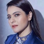 Kajol Contact Address, Phone Number, House Address