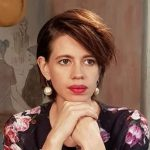 Kalki Koechlin Contact Address, Phone Number, House Address