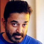 Kamal Haasan Contact Address, Phone Number, House Address