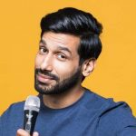 Kanan Gill Contact Address, Phone Number, House Address