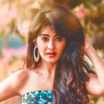 Kanchi Singh Contact Address, Phone Number, House Address