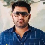 Kapil Sharma Contact Address, Phone Number, House Address