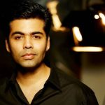Karan Johar Contact Address, Phone Number, House Address