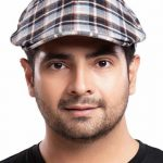 Karan Mehra Contact Address, Phone Number, House Address