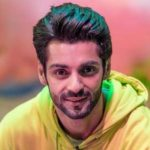 Karan Wahi Contact Address, Phone Number, House Address