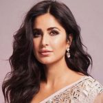 Katrina Kaif Contact Address, Phone Number, House Address