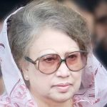 Khaleda Zia Contact Address, Phone Number, House Address