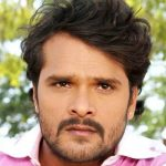 Khesari Lal Yadav Contact Address, Phone Number, House Address