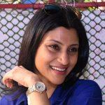 Konkona Sen Sharma Contact Address, Phone Number, House Address