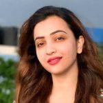 Koushani Mukherjee Contact Address, Phone Number, House Address