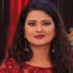 Kratika Sengar Contact Address, Phone Number, House Address