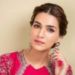 Kriti Sanon Contact Address, Phone Number, House Address