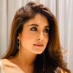 Kritika Kamra Contact Address, Phone Number, House Address
