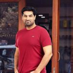 Kunaal Roy Kapur Contact Address, Phone Number, House Address