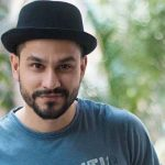 Kunal Khemu Contact Address, Phone Number, House Address