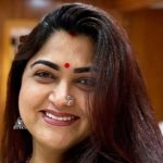 Kushboo Contact Address, Phone Number, House Address