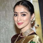 Lakshmi Rai Contact Address, Phone Number, House Address