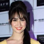 Lauren Gottlieb Contact Address, Phone Number, House Address