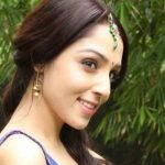 Lekha Washington Contact Address, Phone Number, House Address