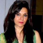 Lillete Dubey Contact Address, Phone Number, House Address