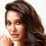 Lisa Haydon Contact Address, Phone Number, House Address