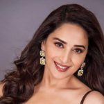 Madhuri Dixit Contact Address, Phone Number, House Address