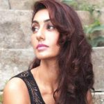 Mahek Chahal Contact Address, Phone Number, House Address
