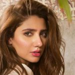 Mahira Khan Contact Address, Phone Number, House Address