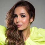Malaika Arora Contact Address, Phone Number, House Address