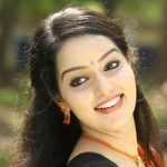 Malavika Menon Contact Address, Phone Number, House Address