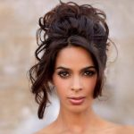 Mallika Sherawat Contact Address, Phone Number, House Address