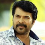 Mammootty Contact Address, Phone Number, House Address