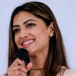 Mamta Mohandas Contact Address, Phone Number, House Address
