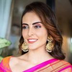 Mandana Karimi Contact Address, Phone Number, House Address