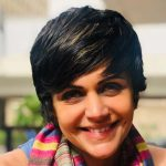 Mandira Bedi Contact Address, Phone Number, House Address