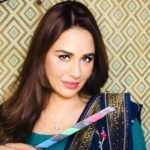 Mandy Takhar Contact Address, Phone Number, House Address