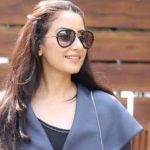 Manisha Koirala Contact Address, Phone Number, House Address