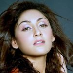Manjari Fadnis Contact Address, Phone Number, House Address