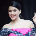 Mannara Chopra Contact Address, Phone Number, House Address