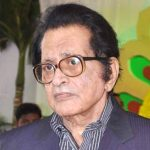 Manoj Kumar Contact Address, Phone Number, House Address
