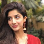 Mawra Hocane Contact Address, Phone Number, House Address