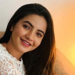 Meera Deosthale Contact Address, Phone Number, House Address